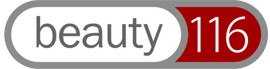 Beauty 116