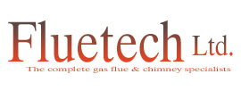 Fluetech Ltd