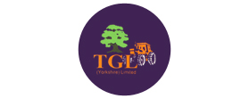 TGL Yorkshire Ltd